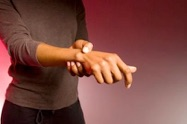 wrist pain, numbness, carpal tunnel syndrome, acupuncture, auburn ca michele pouliot, L.Ac